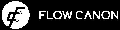 Flow Canon